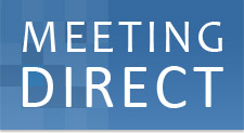Meeting Direct